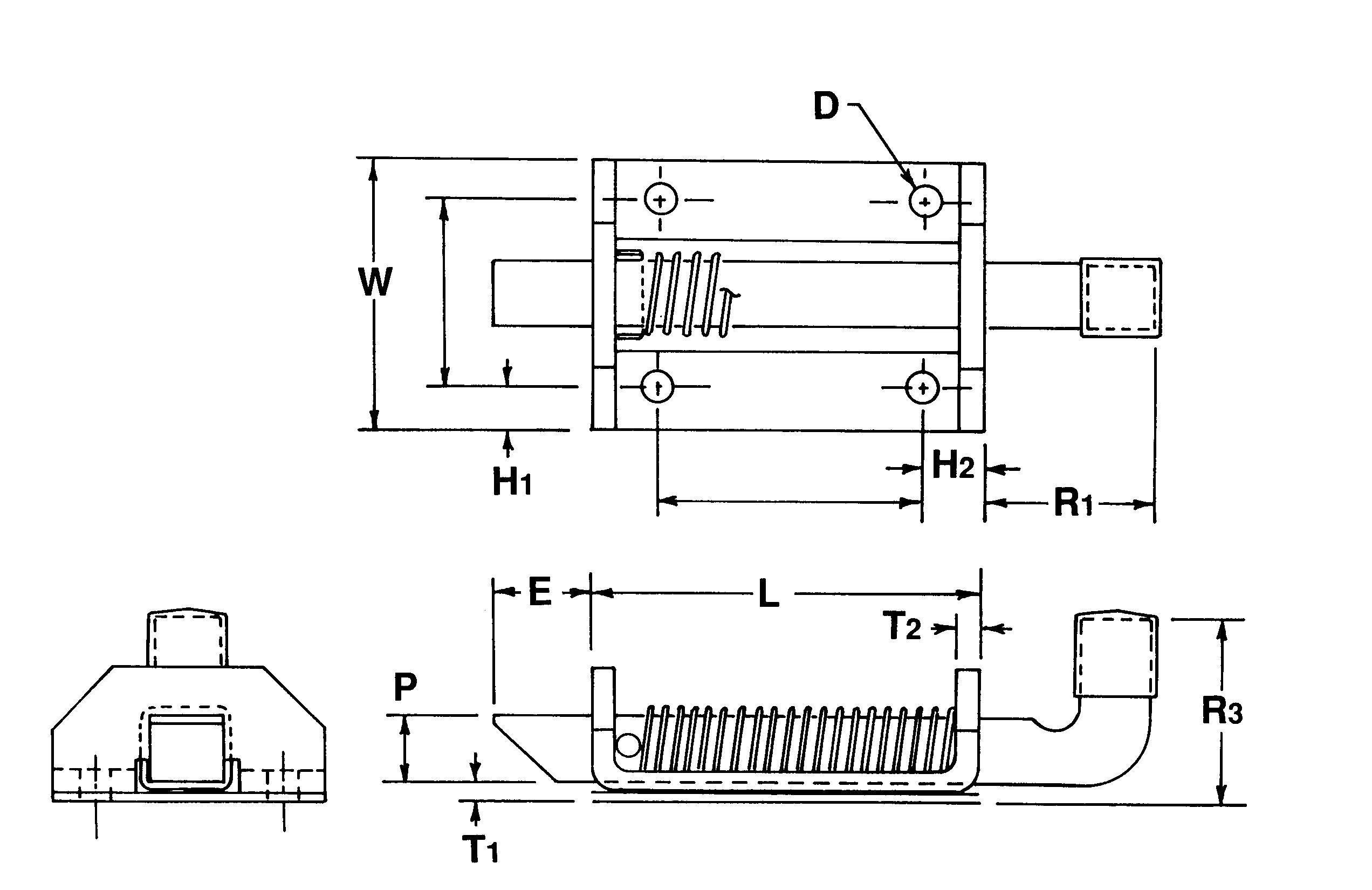 Latch Archives Page 9 Of Paneloc Latching Circuit Diagram Slam Featured Image